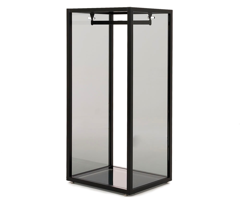 Regal Cube von Shopfitting24