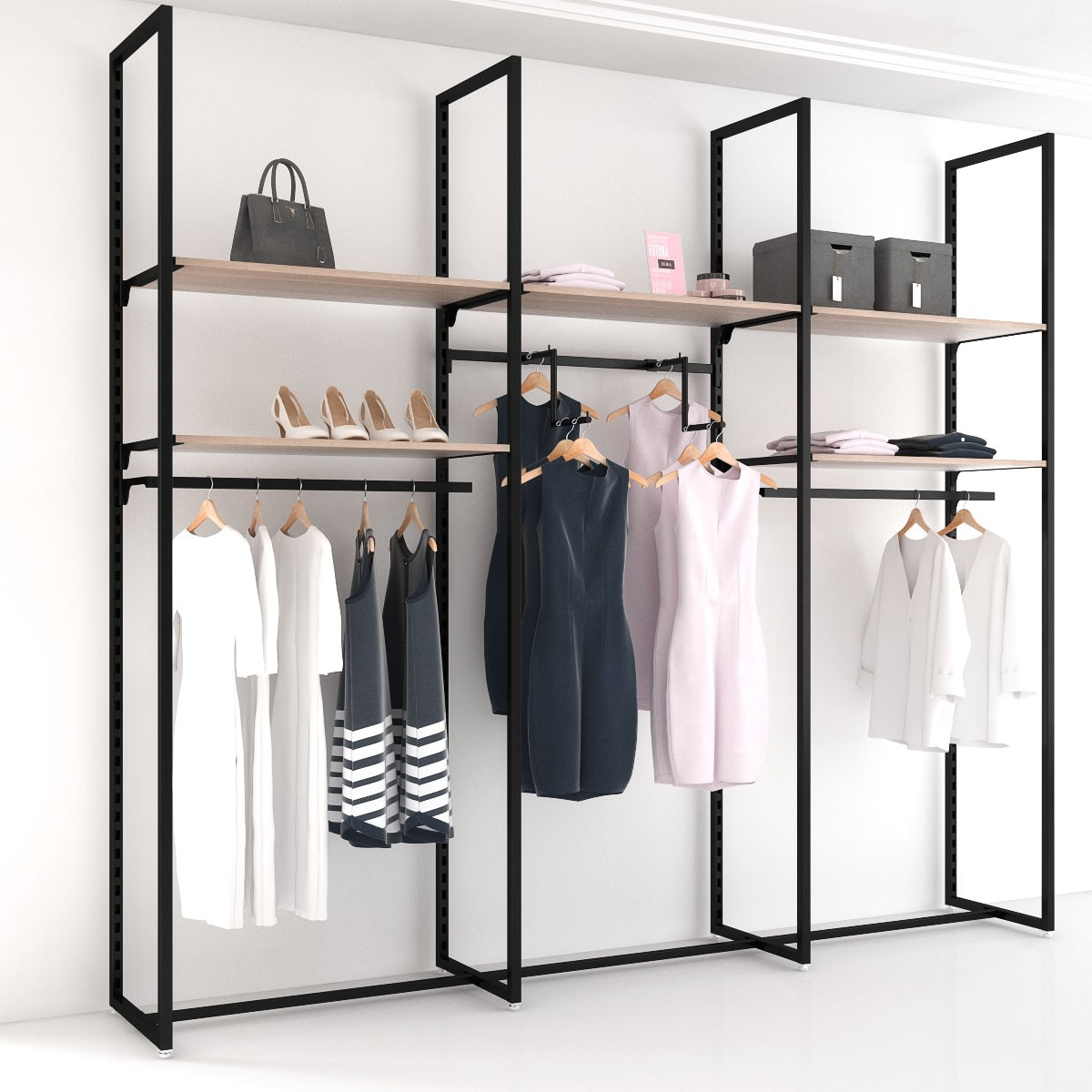 wandsystem_brooklyn_1 - shopfitting24